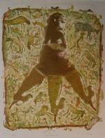 Bhuta-Aradhana-VII