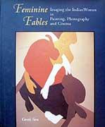 Feminine-Fables-1Thumb