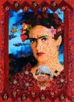 Frida-&-ME-XVII (2)