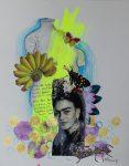 Frida-&-Torso