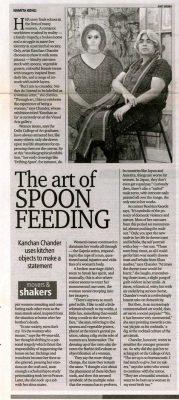 art_spoon_feeding