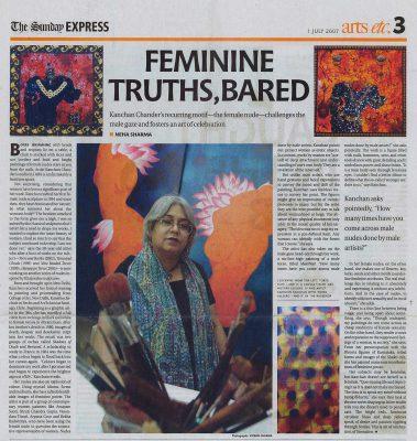feminine_truths_bared